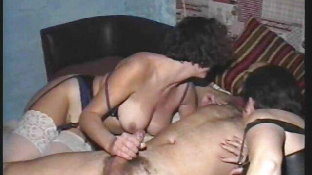 Haley Reed como enfermera seductora se videos gratis porno español folla a un paciente