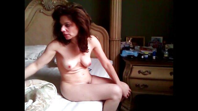 Puta pelirroja lujuriosa porno full hd en español Putas Sheena se pagó y follada