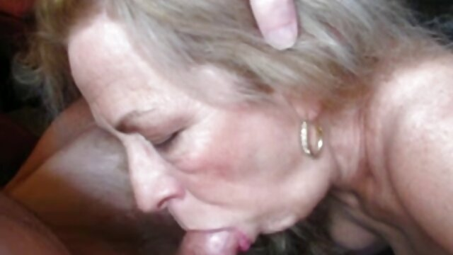 Morena apetitosa con un gran culo follará videos de sexo por dinero en español en anal y coño
