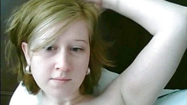 El xvideos español gratis chico se divorció de la rubia por sexo