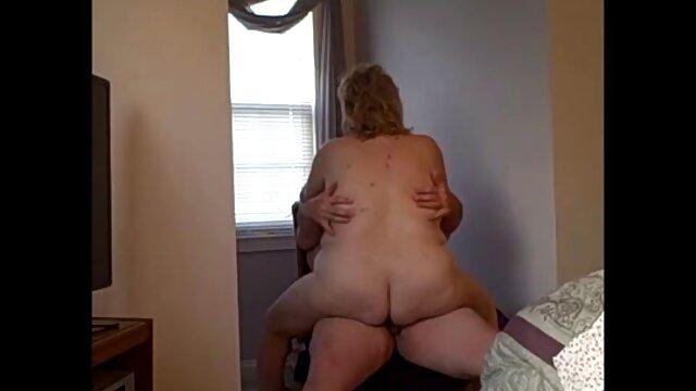 Gianna Michaels pornoenespañol follada como la última puta