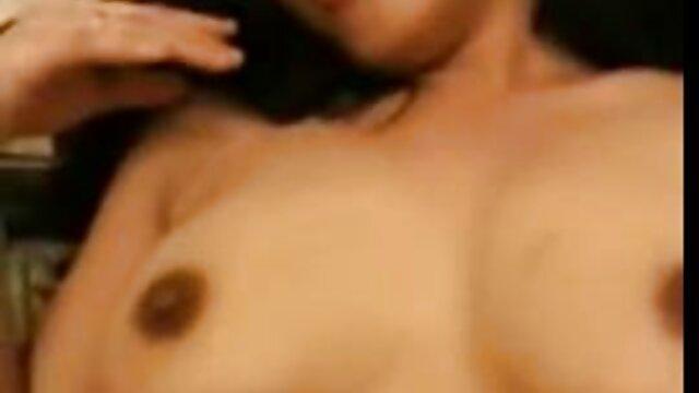 Morena Whitney Wright fresca aspirada españolas xxx y follada en anal