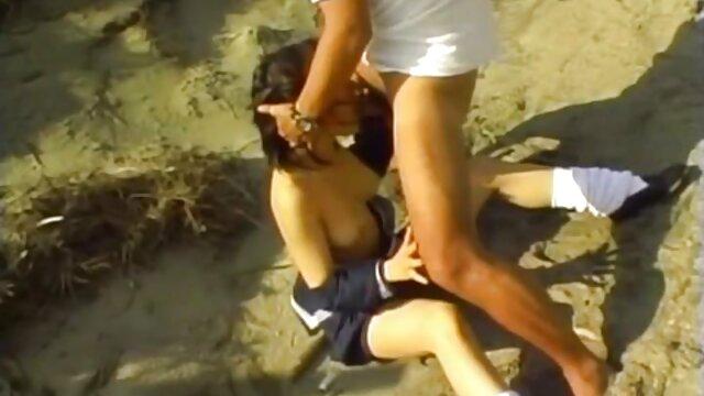 Linda estudiante xvideos en español hd Melanie es follada anal con su guapo novio