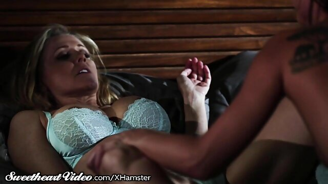 Jugosa rubia videos porno en audio latino folla apasionadamente