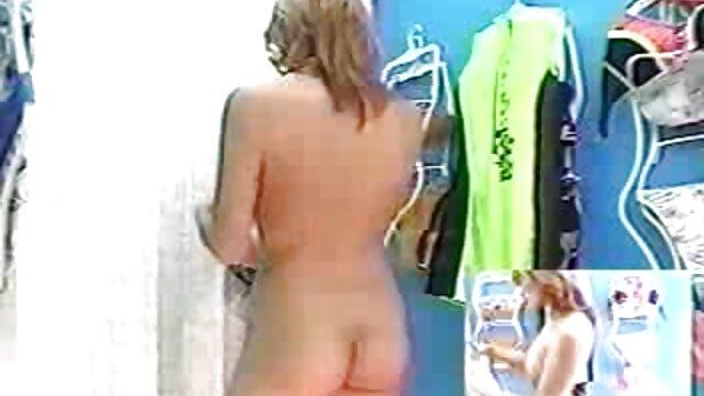 Recopilación de videos sexys pornos gratis español de garganta profunda