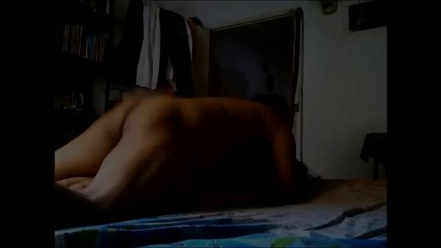 Ébano, tetona peliculas porno en español con argumento perra se coloca alto en negro polla