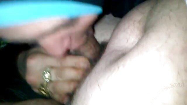 Follada videos xxyyxx en español a una madura morena y la alimentó con esperma
