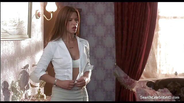 Rubia tetona Britney Amber folla con un guapo y se pone esperma en la cara videos xxx jovencitas en español